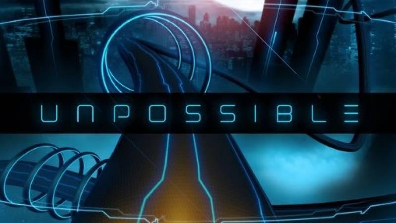 Unpossible + MOD
