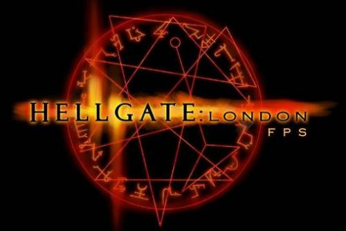 Hellgate : London FPS + MOD