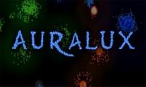 Auralux + MOD