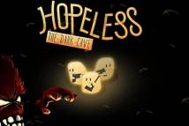 Hopeless: The Dark Cave + MOD