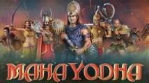 YuddhBhoomi: l-art epika gwerra + MOD