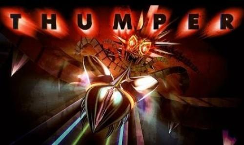 Thumper: édition de poche