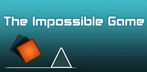 The Impossible Game + Level Pack