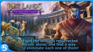 Lost Lands 3 (Full) + MOD