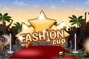 Moda Tazza - dress up & amp; Duel + MOD