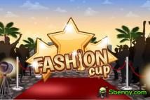 Fashion Cup - Habillez & amp; Duel + MOD