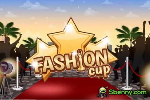 Fashion Cup - Dress up & Duel + MOD