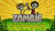 Zombie Castaways + MOD