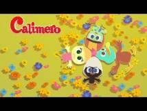 Village + MOD; Calimero & # 039