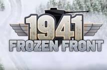 1941 congelato frontale Premium + MOD