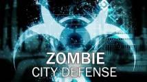 Ville de Zombie Defense + MOD