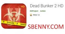 Мертвый бункер 2 HD