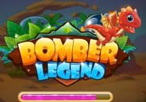 Bomber Legende: Super Classic Boom Battle + MOD