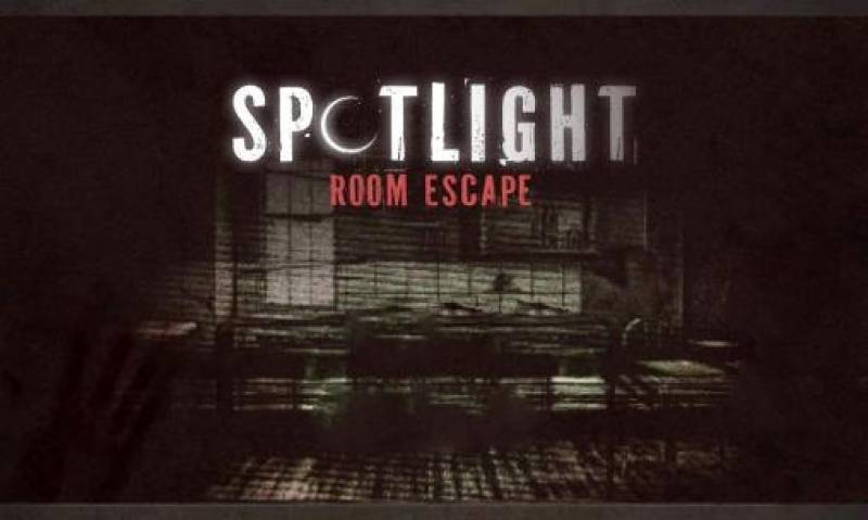 В центре внимания: Room Escape + MOD