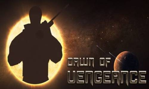 Dawn of Vengeance + MOD