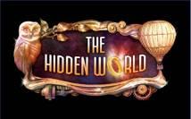 Il-World Hidden