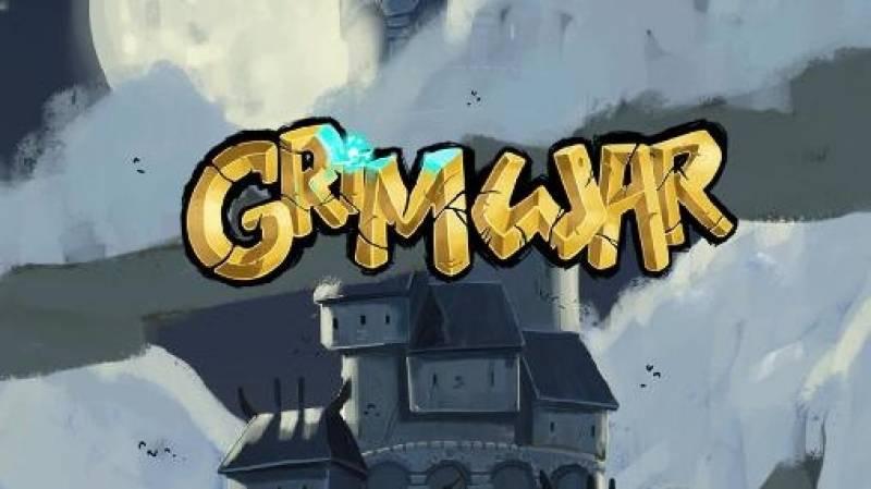 GrimWar