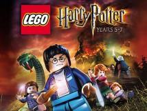 LEGO Harry Potter: Snin 5-7 + MOD