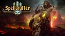Spellcrafter + MOD