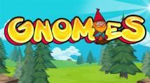 Gnomies