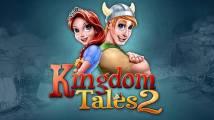 Uni Tales 2 + MOD
