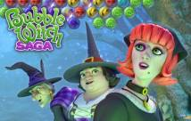 Bubble Witch Saga + MOD