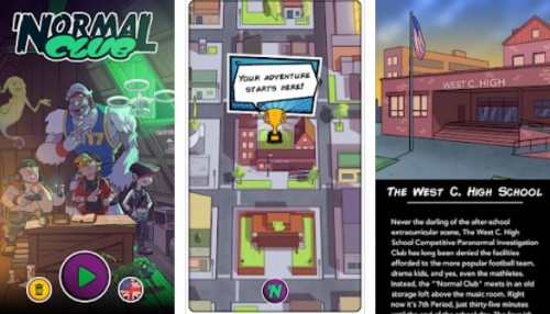 Chapters Interactive Stories Mod Apk Unlimited Diamond