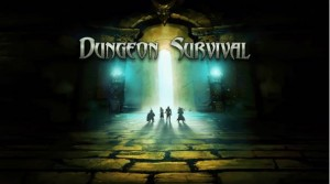 Dungeon Survival - Endless maze + MOD