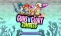 Zombie Guns'n'Glory + MOD