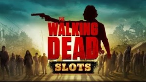 The Walking Dead: Kostenlose Casino Slots + MOD