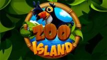 Zoo Island + MOD