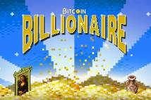 Bitcoin Billionaire + MOD