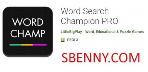 Word Link Unlimited Diamonds MOD APK Free Download