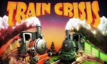Поезд кризис Плюс