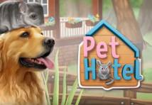 PetHotel - My animal boarding + MOD