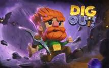 Dig Out! + MOD