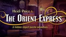 L'Orient Express + MOD