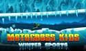 Motocross Kids - Wintersport + MOD