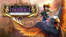 The Secret Order 3 (Full)