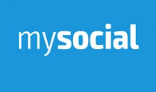 mySocial Interactive Story + MOD