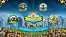 Il mio Paese + MOD