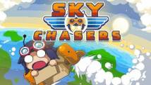 Sky Chasers + MOD