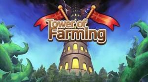 Tour de l'agriculture - RPG inactif + MOD