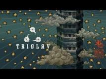 Triglav + MOD