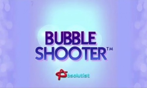 Bubble Shooter Classic Free + MOD