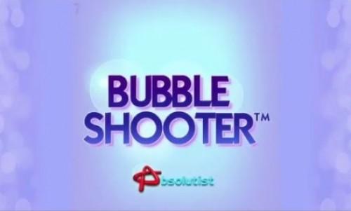 Bubble Shooter Classic Gratuit + MOD