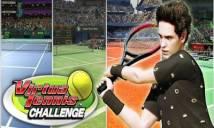Virtua Tennis ™ Herausforderung + MOD