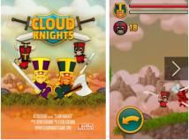 nube Cavalieri