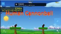 Bniedem Cannonball + MOD