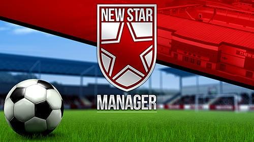 Neuer Star Manager + MOD